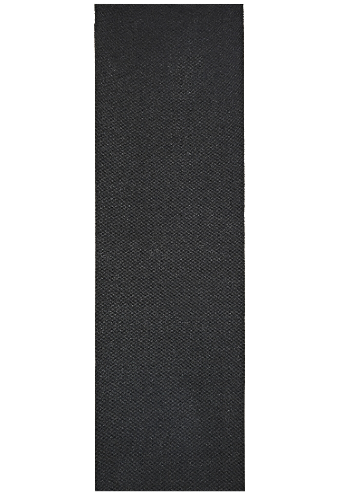 CAMPZ Isomat Isomat Isomat XL 200x55cm (2019) 7cbbef